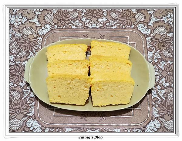 用起司片做輕乳酪蛋糕做法17.jpg