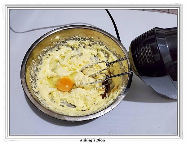 奶油乳酪鳳梨酥球做法3.jpg