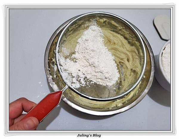 奶油乳酪鳳梨酥球做法5.jpg