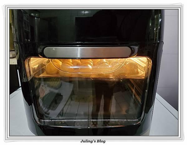 奶油乳酪鳳梨酥球做法14.jpg