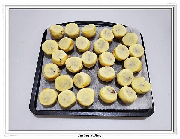 奶油乳酪鳳梨酥球做法18.jpg