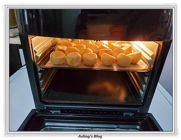 奶油乳酪鳳梨酥球做法20.jpg