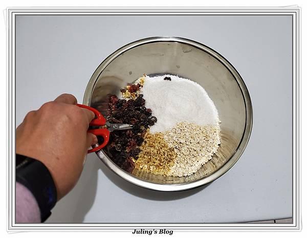 峥蜜燕麥椰子球做去2.jpg