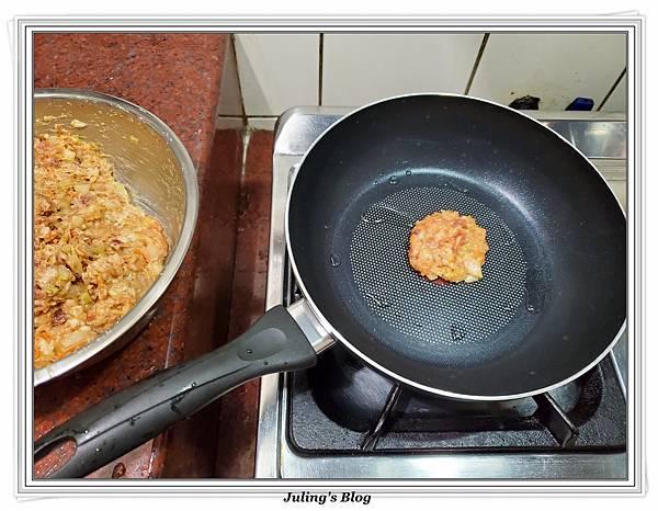 氣炸菜肉捲做法7.jpg