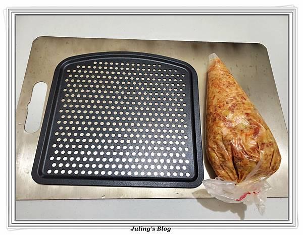 氣炸菜肉捲做法9.jpg