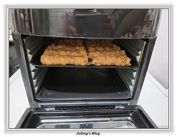 氣炸菜肉捲做法11.jpg