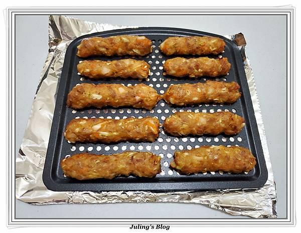氣炸菜肉捲做法15.jpg