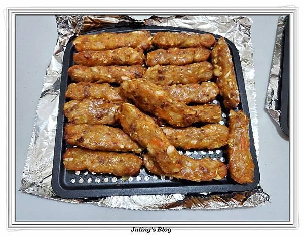 氣炸菜肉捲做法22.jpg