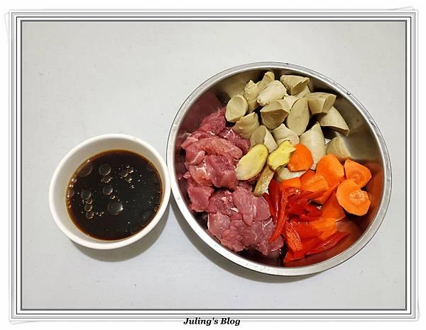 麵腸燒肉做法1.jpg