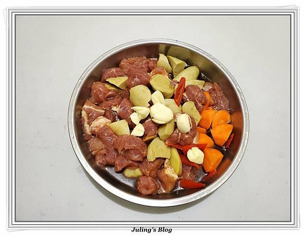 麵腸燒肉做法2.jpg