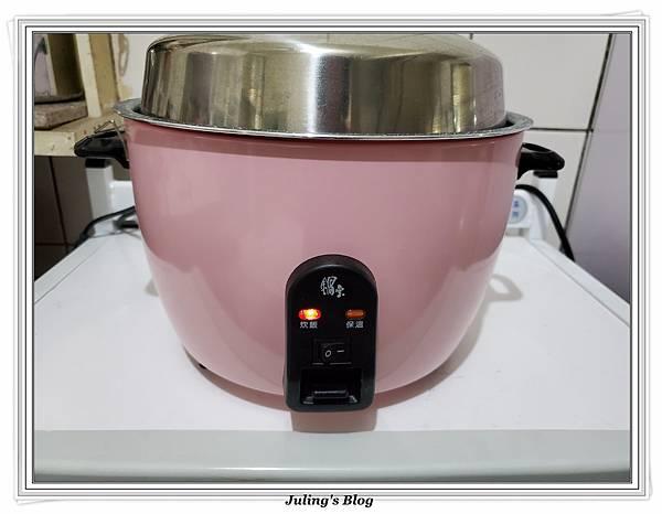麵腸燒肉做法4.jpg