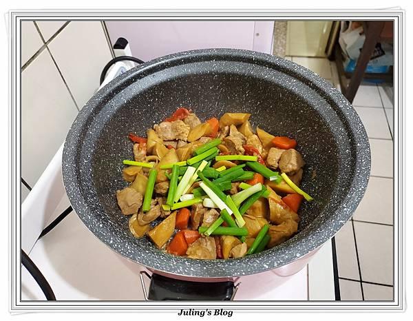 麵腸燒肉做法7.jpg