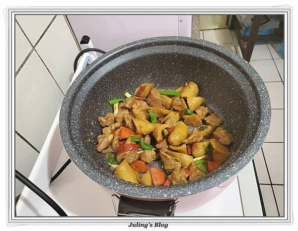 麵腸燒肉做法8.jpg