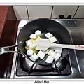 奶棗糖做法7.jpg