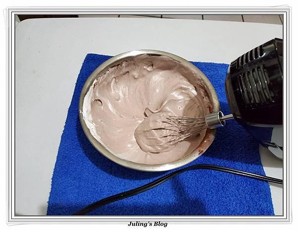 蛋白霜棒棒糖做法5.jpg