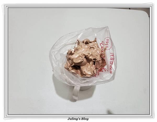 蛋白霜棒棒糖做法7.jpg