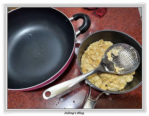 素肉乾做法4.jpg