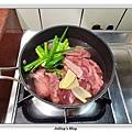 韓式牛肉燥做法1.jpg