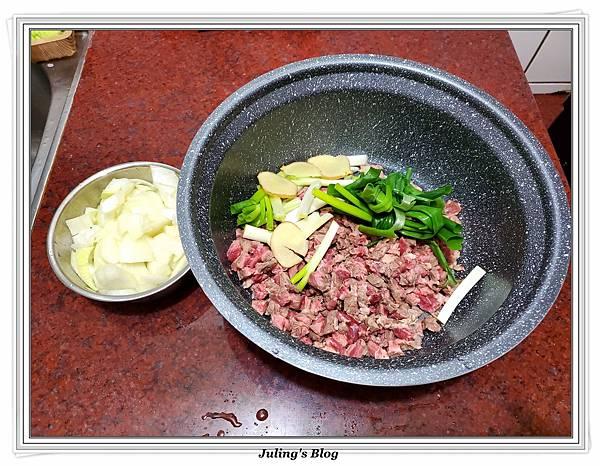 韓式牛肉燥做法4.jpg