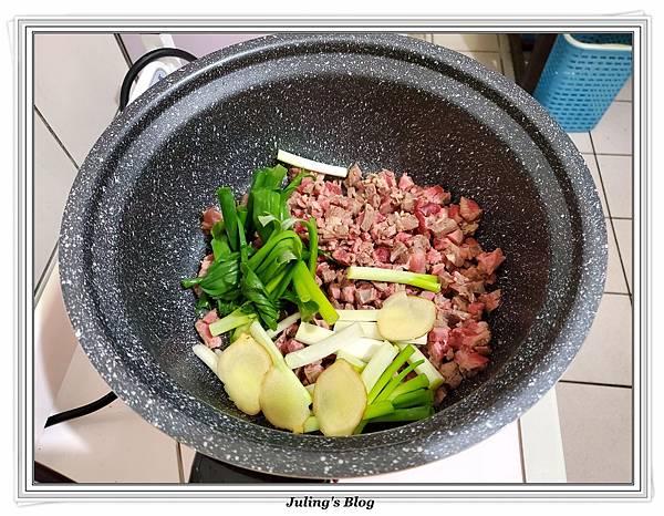 韓式牛肉燥做法6.jpg