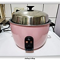 韓式牛肉燥做法7.jpg