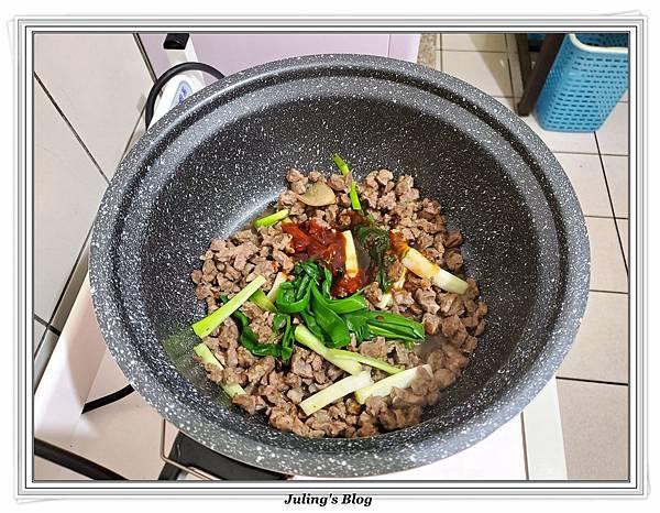 韓式牛肉燥做法9.jpg