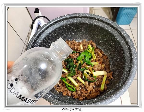 韓式牛肉燥做法11.jpg