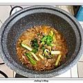 韓式牛肉燥做法12.jpg