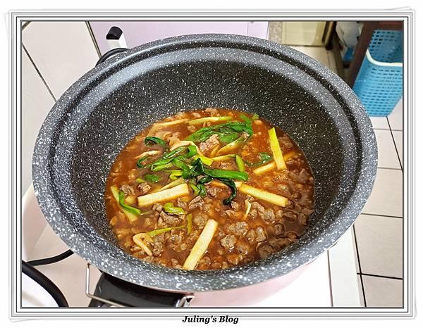 韓式牛肉燥做法13.jpg