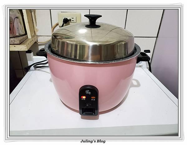 韓式牛肉燥做法14.jpg