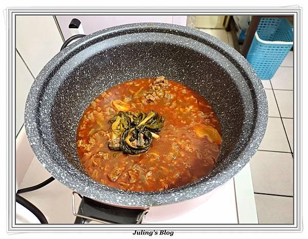 韓式牛肉燥做法15.jpg