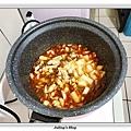 韓式牛肉燥做法16.jpg