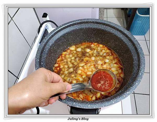 韓式牛肉燥做法17.jpg