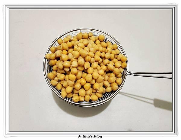 香酥鷹嘴豆做法4.jpg