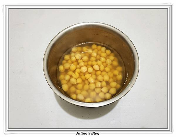 香酥鷹嘴豆做法3.jpg