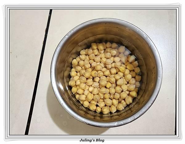 香酥鷹嘴豆做法2.jpg