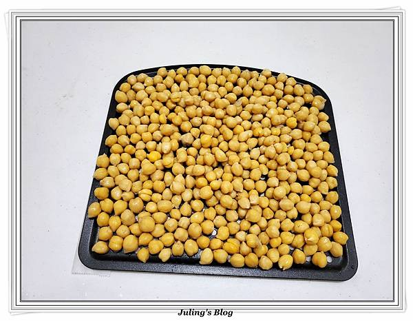 香酥鷹嘴豆做法6.jpg