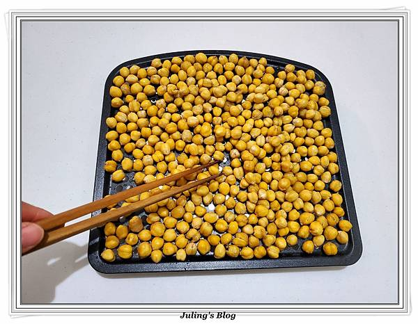 香酥鷹嘴豆做法10.jpg