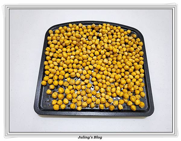香酥鷹嘴豆做法11.jpg