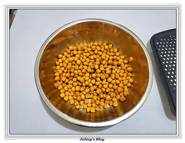 香酥鷹嘴豆做法13.jpg