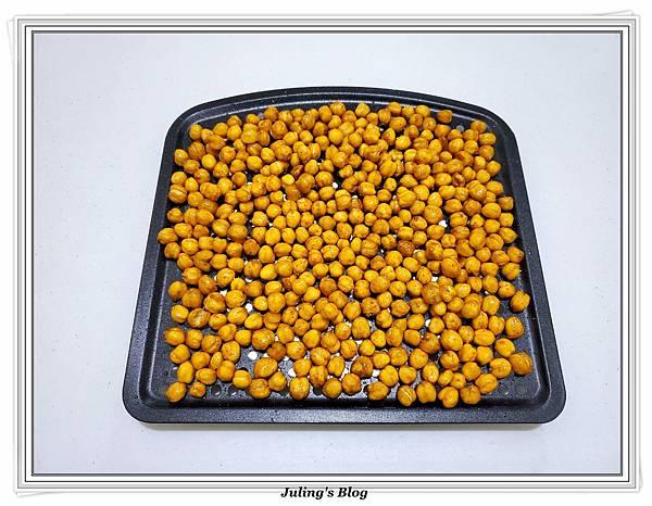 香酥鷹嘴豆做法14.jpg