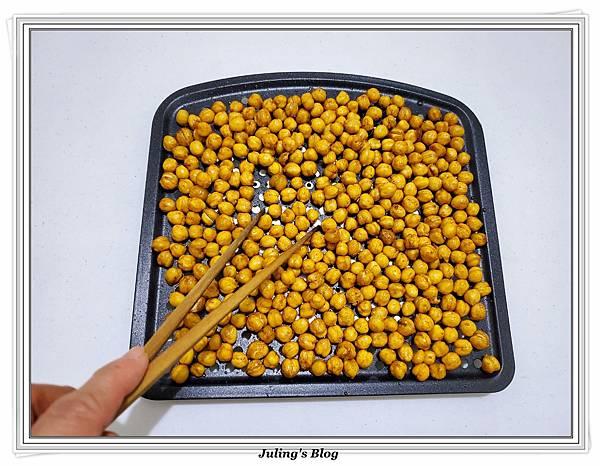 香酥鷹嘴豆做法17.jpg