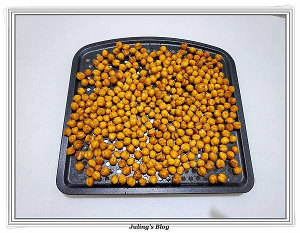 香酥鷹嘴豆做法18.jpg
