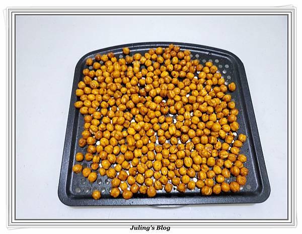 香酥鷹嘴豆做法21.jpg