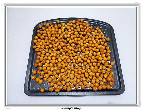 香酥鷹嘴豆做法22.jpg