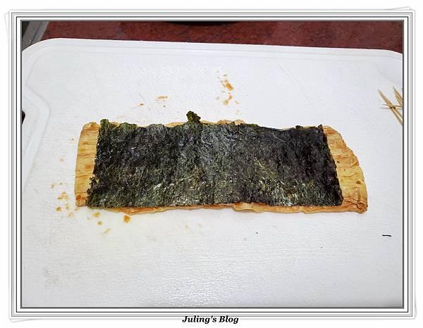 海苔豆包捲做法3.jpg