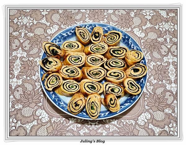 海苔豆包捲.jpg