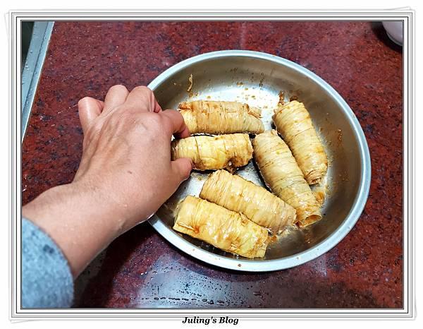 海苔豆包捲做法6.jpg