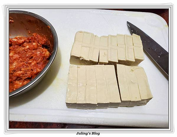 嫩蛋丸子豆腐蒸做法2.jpg