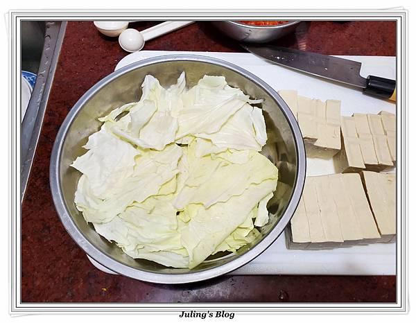 嫩蛋丸子豆腐蒸做法3.jpg